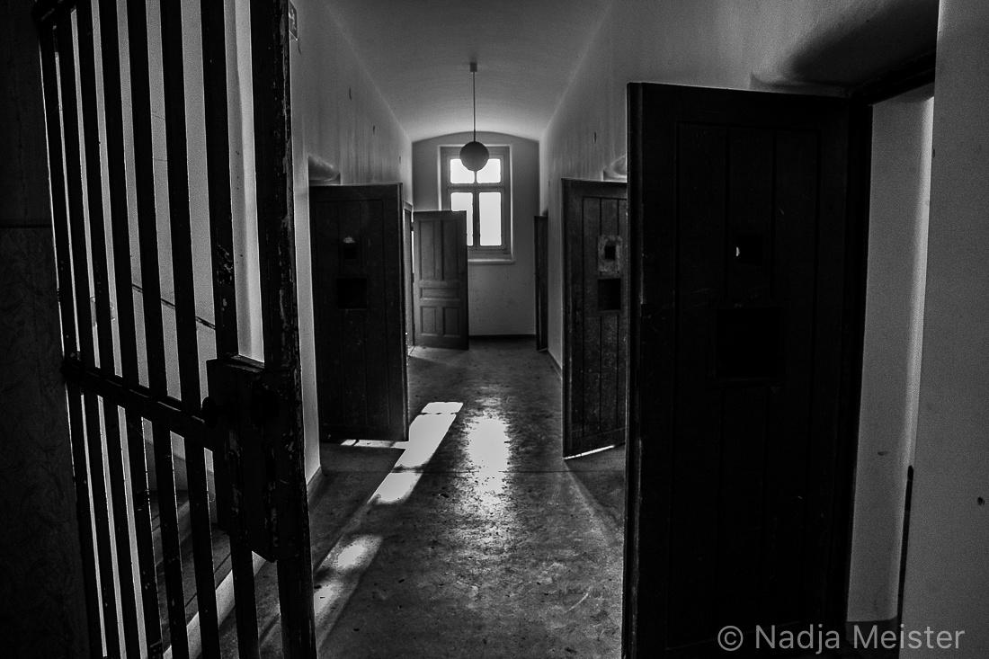 Gefängnis_by_Nadja Meister_IMG_6207