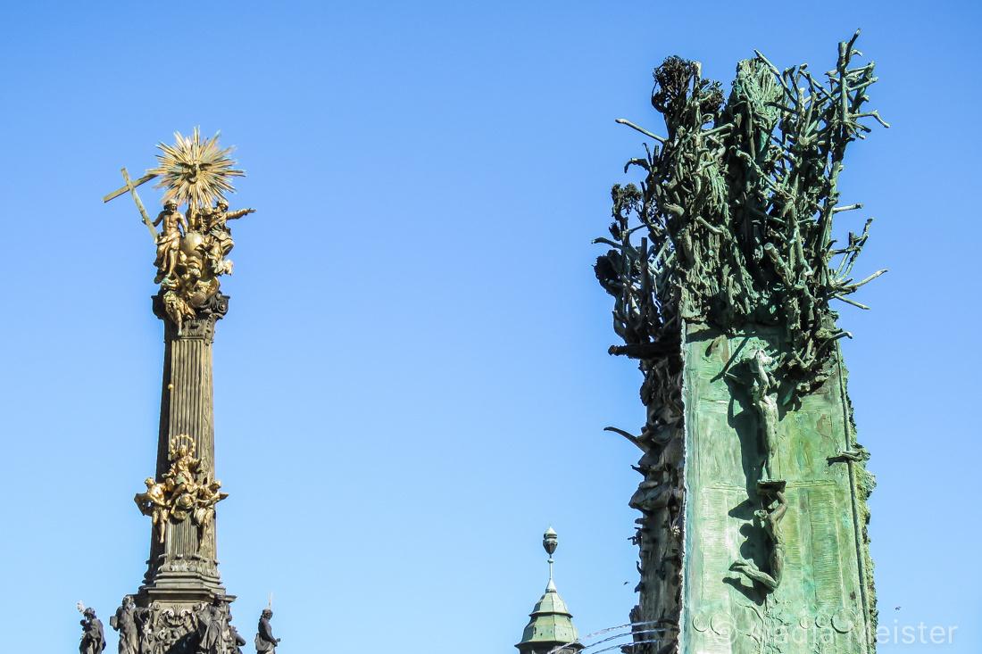 Olomouc_by_Nadja Meister_IMG_7954