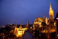 Budapest_by Nadja Meister_IMG_9955