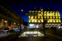 Paris_by_Nadja Meister_IMG_0766