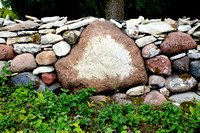 Stones of Estonia_by_Nadja Meister_IMG_2720