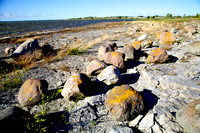 Stones of Estonia_by_Nadja Meister_IMG_2110