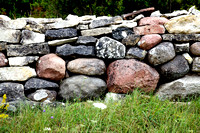 Stones of Estonia_by_Nadja Meister_IMG_2719