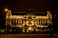 Budapest_by Nadja Meister_IMG_0018