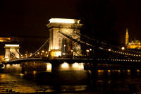 Budapest_by Nadja Meister_IMG_0030