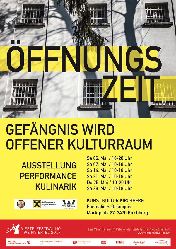 Öffnungszeit_Kirchberg am Wagram