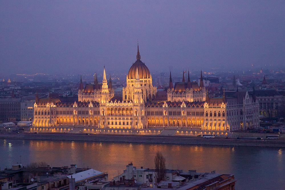 Budapest_by Nadja Meister_IMG_9941