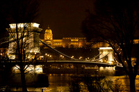 Budapest_by Nadja Meister_IMG_0013