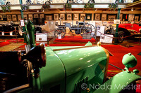Automuseum_by_Nadja Meister_IMG_4780