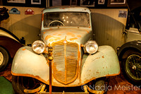 Automuseum_by_Nadja Meister_IMG_4926