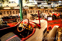 Automuseum_by_Nadja Meister_IMG_4919